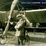 EAP_GPPA_COURSE DE 1910 ANGERS