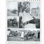 FOND EAP GPPA_LA VIE AU GRAND AIR_1910