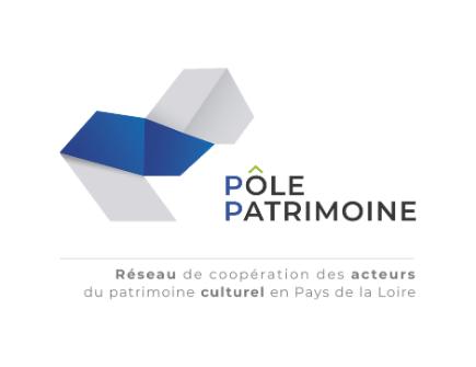 Pôle Patrimoine-réseau d'acteurs