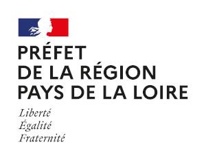 PREF_region_Pays_de_la_Loire_CMJN