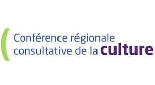 conference-culture