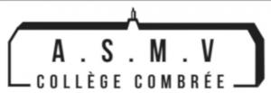 ASMV Collège de Combrée