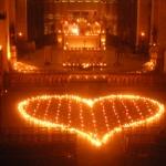 Association culturelle Saint-Martin du Cellier, Fête des Lumières