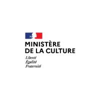 Ministère de la Culture_Drac Pays de la Loire