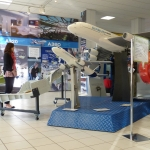 PNCA, Exposition à la MHT, Nantes