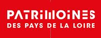 Service Patrimoine Pays de la Loire