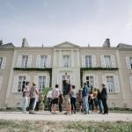 Pays d'art et d'histoire et Musée du vignoble nantais, JEP, Haute Goulaine, Les Montys, © David Gallard