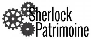 Sherlock Patrimoine