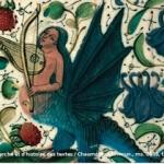 © 2013 Institut de recherche et d'histoire des textes / Chaumont, Bibl. mun., ms. 0033, f. 447v
