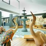 Musée de la faïence et de la céramique de Malicorne © Pascal Beltrami - Tourisme en Sarthe