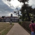 RECAHP, Villa Lemot