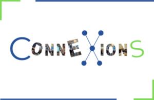 ConneXionS_Pôle Patrimoine