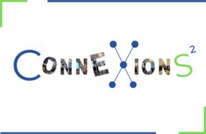 ConneXionS2