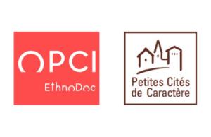 Partenariat Opci-Petites Cités de Caractères