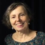 Claire Giraud-Labalte