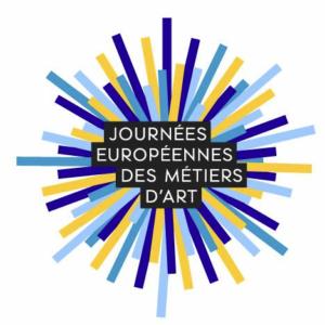 Journées européennes des métiers d'art_JEMA