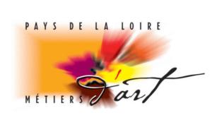 Pays de la Loire - métiers d'art