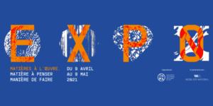Exposition_JEMA_2021