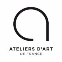 Logotype ateliers d'art de France