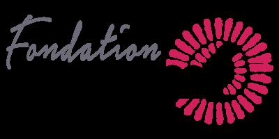 Fondation Vieilles Maisons Françaises
