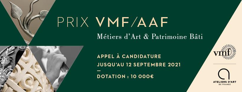 Prix vmf aaf bandeau web