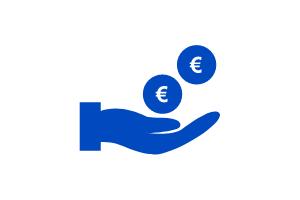 image décorative aides au financement